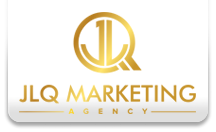 JLQ MARKETING AGENCY